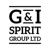 GI-Spirit