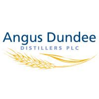 Angus-Dundee