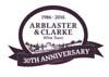 arblaster-clarke-wine-tours