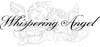 logo-whispering-angel