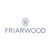 FW_Logo_WORDMARK+MONOGRAM