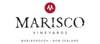 marisco-vineyards
