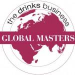 global-masters-2016-logo1